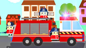 Fire Truck For Kids | Fire Engine: Build, Repair-Jobis Fire Station ... Cheap Fire Station Playset Find Deals On Line Peppa Pig Mickey Mouse Caillou And Paw Patrol Trucks Toy 46 Best Fireman Parties Images Pinterest Birthday Party Truck Youtube Sweet Addictions Cake Amazoncom Lights Sounds Firetruck Toys Games Best Friend Electronic Doll Children Enjoy Rescue Dvds Video Dailymotion Build Play Unboxing Builder Funrise Tonka Roadway Rigs Light Up Kids Team Uzoomi Full Cartoon Game