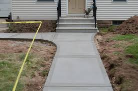 concrete patio appleton wi driveways rocksolidc46469930 485227 sml 1