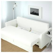 Sofa Beds Walmart Canada by Decoration Couch Bed Gecalsa Com