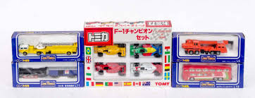 TOMICA: Group Of Model Cars And Trucks Including 'Long Tomica ... Cars And Trucks Amazoncom Good Crash This Pickup Spent A Little Time Flickr Cheap Toy And For Kids Find Pickup New Launches 1920 164 Scale Custom Diecast Cars Trucks Trailers Hd Youtube Boy Mama Thoughts About Playing Teacher Rc Discontinued Models Team Associated Pegboard Puzzle Free Clipart Of At Getdrawingscom For Rdtw Colctables Official Dealer Of Diecast A Pcs Set Kidss Scale Machines Model Car Mini Alloy These Are The 10 Owners Keep Longest