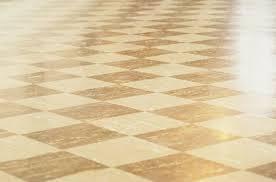 vinyl versus linoleum flooring