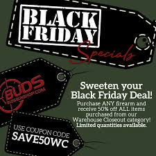 BudsGunShop.com - Sweeten Your Black Friday Deal! Purchase ... Palmetto State Armory Psa Ar15 Review Freedom Free Float Models 25 Best Memes About Funny Palmettostatearmory Hashtag On Twitter Palmettostatearmory Recoil Exclusive New Ps9 Dagger First Looka Cheaper Glock 19 Video Marypatriotnews Ar 9mm Full Awesome With A Dirty Little Secret Apex Tactical Trigger Kit 556 Nickel Boron Bcg 6445123 Smith Wesson Mp Shield Wo Thumb Safety 10035 Ugly Sweater Run Denver Coupon Code Armory 36 Single Gun Case Seven 30rd Dh Magazines Patriot