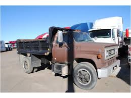 1975 CHEVROLET C70 Dump Truck For Sale Auction Or Lease Covington TN ... 52 Chevy Dump Truck My 1952 Pinterest Dump Trucks For Sale In Pa Easy Fancing And More Options Now 2006 Silverado 3500 Truck 4x4 66l Duramax Diesel Youtube Plowtruckwiring Diagram Database Trucksncars 1968 C50 1955 Carviewsandreleasedatecom Chevrolet Kodiak Used For In Ohio 1996 Single Axle Sale By Arthur Trovei Unveils The 2019 Hd Pickups The Torque Report New 2018 Regular Cab Landscape 1975 Chevy C65 Tandem Auction Municibid