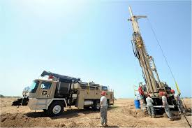 United States Africa Command Drill Truck For Sale Pictures 350m Drilling Depth Borehole Well Water Equipment Amazoncom 3in1 Cstruction Takeapart Toy For Kids Equipment Udr1000 Mounted Rig Hub Track Environmental Geoprobe Fuso Fighter At United Auctioneers Inc Youtube Trucks Cartoons Crane Support Vehicles The Ming Industry Shermac A Super Rock 1000 Water Well Drill Rig Cw Separate Truck Mounted