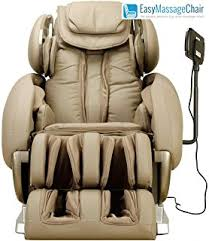 Fuji Massage Chair Manual by Amazon Com Fujiiryoki Ec 3800 Dr Fuji Cyber Relax Massage Chair