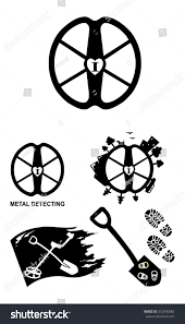 Metal Detecting Treasure Hunting Stickers Vectors Stock Vector ... Graphics For Hoyt Rear Window Wwwgraphicsbuzzcom Home Treed Life Coon Hunting Decal Trucks And Dog Boxes Max 4 Ebay Skeleton Fish Fishing Stickers Car Decals If Its Brown Down Vinyl Decal Sticker Hunting Diesel Amazoncom Mathews Archery Logo With Whitetail White Tribal Camo Buck Head Deer Truck Coyote Hunting Clipart Nature Made Vitamin B12 500 Mcg Tablets 200count Hog At Superb We Specialize In Custom Decalsgraphics 25 Unique Ideas On Pinterest Hippie