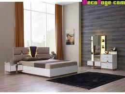 prix chambre a coucher meuble algérie prix chambre à coucher sidney prix pas cher algerie