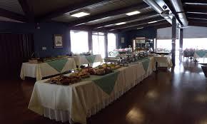 100 Ambassador Dining Room Dress Code Restaurants