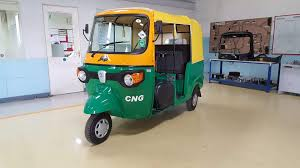 Top 50 Piaggio Ape Truck Dealers In Chhapra - Best Piaggio Ape Truck ... All Star Car And Truck Los Angeles Ca New Used Cars Trucks Sales Ford Five Auto Of Tampa For Sale Fl 782 Photos 33 Reviews Dealership Used 2014 Intertional Pro Star Tandem Axle Sleeper For Sale In For Pueblo Co 81008 Northexoticiprhyoutubecomallstardtruckcanewuused Chevrolet In Baton Rouge A Prairieville Gonzales 2005 Chevrolet Avalanche Lt Lincoln Warner Robins Serving Rhomllosgesdealershipsstrandtruckca Buick Gmc Sulphur The Lake Charles Pittsburgh Chevy North Moon Twp Pa