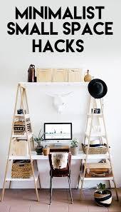 Best 25 Minimalist bedroom small ideas on Pinterest