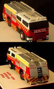 188 Best Firefighter Cakes Images On Pinterest   Firefighter Cakes ... E225s Fdny Battalion 39 Firechief Vehicle New Lots Brook Flickr Fire Apparatus Engine Truck Videos E225e Two And A Quarter 225 Noisy Sound Book Roger Priddy Macmillan Amazoncom Of Trucks James Coffey Marshall My Tots Most Favorite Dvds Vol 1 2 Me You Ellie Guys David On Twitter Department Medic Activity At Lots Of Clearwater Fire Trucks And Police Cars At A House Inside Big Under Invesgation 911 Rescue Android Apps Google Play