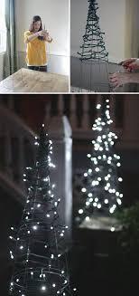 30 Amazing DIY Outdoor Christmas Decoration Ideas For Creative