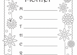 Halloween Two Voice Poems The by Poetry Worksheets U0026 Free Printables Education Com