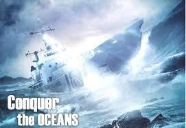 Ship Sinking Simulator Free by Cruise Ships Play Free Online Cruise Ship Games Cruise Ships Game