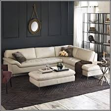 Chateau Dax Italian Leather Sofa by Chateau D Ax Leather Sofa Macy Best Home Furniture Decoration
