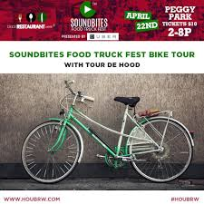 Tour De Hood To SoundBites Food Truck Festival - Houston Black ... Monster Truck Bike The Red Pen Of Doom Trucks Bikes West Seattle Cnections James Black New Cycle Thule Hitch Rack For Sale Added Mounted To Bicycle Insta Gater Bed Riding Part Racks Beds Truck Best Method To Carry Bike Mtbrcom Amazing Motorcycle Accident Vs Lane Splitting Crash Biker Swagman Patrol Mountain Mounted A Pickup Stock Photo 25679316 Alamy Best Transport For 5 Killed 4 Hurt What We Know About Deadly Truckbicyclists Crash
