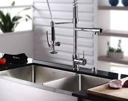 sink awesome 36 apron sink trails farmhouse kitchen sink