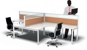 separateur bureau cloison séparatrice bureau écran séparateur amovible pour open space