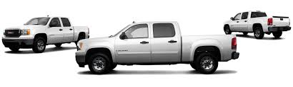 2009 GMC Sierra 1500 4x2 Denali 4dr Crew Cab 5.8 Ft. SB - Research ... 2011 Gmc Sierra Reviews And Rating Motortrend 2016 Denali Reaches Higher With Ultimate Edition 1500 For Sale In Raleigh Nc 27601 Autotrader Trucks Seven Cool Things To Know La Crosse Used Yukon Vehicles Chevrolet Tahoe Wikipedia Chispas2 2009 Regular Cab Specs Photos Hybrid Review Ratings Prices Amazoncom Rough Country 1307 2 Front End Leveling Kit Automotive 4x2 4dr Crew 58 Ft Sb Research 2500hd News Information