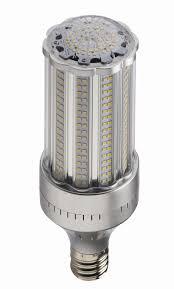 light efficient design led 8046m42 65w 120 277v 4200k led site