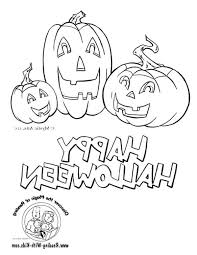 Disney Halloween Coloring Pages To Print by 100 Best Coloring Pages Images On Pinterest Free Printable