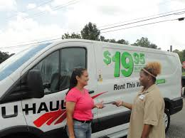 U-Haul Moving & Storage At Greenwell Springs Road 8415 Greenwell ... Truck Rentals Discount Codes For Uhaul Uhaul Cargo Trailer Stock Editorial Photo Irkin09 165188090 Neighborhood Dealer Rental 11626 Cullen Blvd South Budget 42 Reviews 2452 Old One Way Unique The Top 10 Truck Rental Options In 2311 Angel Oliva Senior St Tampa Fl 33605 Ypcom Uhaul Reservations Yenimescaleco Miami Moving At U Florida Facebook Mcb Camp Pendleton Mission Haul Photos Images Alamy