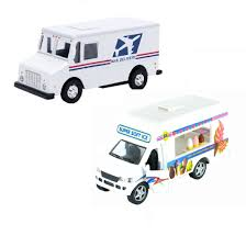 Amazon.com: Pullback Action Ice Cream Vending Truck By KinsFun: Toys ... 2101d Mail Truck Diecast Whosale Youtube Usps Postal Service Mail Truck Collection Scale135 Ebay This Toy Mail Truck Mildlyteresting Car Wash Video For Kids Amazoncom Fisherprice Little People Sending Letters Vtg 1976 Matchbox Superfast 5 Us Lesney Diecast Toy Car Greenlight 2017 Longlife Vehicle Llv Rare Buddy L Toys Wanted Free Appraisals Lego Usps Astro Boy Tada Japan 8 Mark Bergin Bargain Johns Antiques Blog Archive Keystone Packard