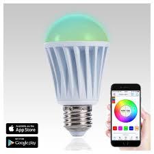 MagicLight WiFi Original Bulb