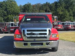 2005 Ford F-650 Rescue | Used Truck Details Ford F650 Wikipedia Bahasa Indonesia Ensiklopedia Bebas 2009 Flatbed Truck For Sale Spokane Wa 5622 2016 F6f750 Super Duty First Look Trend Lays Off 130 Hourly Employees Due To Decreasing F750 Show N Tow 2007 When Really Big Is Not Quite Enough New 2018 Salt Lake City Ut Call 8883804756 And Van Roush Gets Electric With Transport Topics Trucks Salefordf650 Xlt Cabfullerton Canew Car Festive Spotlights Fuel