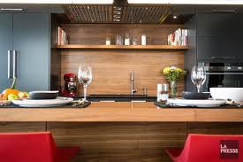 presse cuisine tablettes dans la cuisine jouer avec l espace danielle bonneau