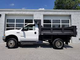 2002 Used Ford Super Duty F-550 7.3L 4X4 Mason Dump 9 Foot Mason ... Ford F550xlt For Sale Moriches New York Price 26500 Year 2016 Ford F550 Reefer Refrigerated Truck For Sale Auction Or Lease 2003 F 550 Chassis Xl 2 Wheel Drive 8 Yard Garbage In 2018 Super Duty Drw Regular Cab Chassiscab In Questions 2006 E550 Diesel Truck Cargurus 2007 Tpi 2019 Crew Smyrna Ga 2005 Used At Country Commercial Center Serving Beau Townsend Vandalia Oh Dayton Buy Equipment Vehicles Dump Trucks 2017 4wd