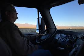 Try This For A Long Road Trip: 6,000 Miles, An 18-Wheeler And Your ... Class A Cdl Truck Driver Jobs With Wellborn Cabinet Resume Templates We Can Help Drivers Wanted 1 2 Huntingdon Cambridgeshire Entrylevel Driving No Experience Advanced Heavy Job Corps Melton Celebrates Appreciation Week Mile Marker Drivers Work For Warriors Best Example Livecareer Letter Of Interest Cover Local Driverjob Cdl 49 Original Description For Qj E137129 School In California
