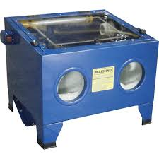 Harbor Freight Sandblasting Cabinet by Aisa1920 A Blast Cabinet Nz Sand Blaster Bead Blast Cabinet Nz