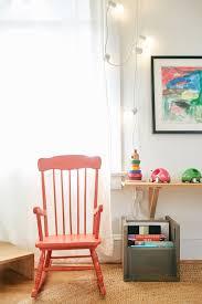 100 Rocking Chair With Books Board Nurtured Spaces