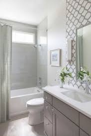 ✓48 Recommended And Stylish Small Bathroom Remodel Ideas 39 ~ Ideas ... Small Bathroom Remodel Ideas Tim W Blog Small Bathroom Remodel Plans Minimalist Modern For Bathrooms Images Of 24 Best Remodels Gorgeous 55 Cool Master Alluring Price Renovation Shower Cost 31 You Beautiful Picture Remodeling With Regard To Redos On A Budget Diy Arstic Remodeled Design Choose Floor Plan Bath Materials Hgtv Quick Make Over Upgrade 111 Brilliant On A Livingmarchcom
