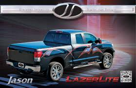 Lazerlite - Aluminum Truck Bed Covers Weathertech Roll Up Truck Bed Cover 2018 Chevrolet Silverado Up Covers For Pickup Best Buy In 2017 Youtube Pick Peragon Install And Review Military Hunting How To Make Your Own Axleaddict Retrax Pro Mx Retractable Tonneau Trucklogiccom Gmc Sierra Trucks What Type Of Is For Me Lazerlite Alinum Bak Revolver X2 Hard Rollup