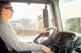 100 Recruiting Truck Drivers Lead Generation SL Resources