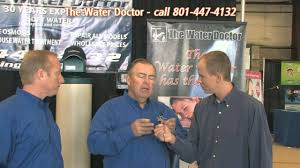 The Water Doctor Of Utah - Home And Garden Show - YouTube Home And Garden Shows Western Timber Frame Innovative Outdoor Living At St George Utah Spring Homes For Sale In Daybreak Park Reliance Lighting Expo 2012 8435 N Ranch Rd City 84098 Mls 51447 And Garden Shows Angies List Today Show Tour Of Katherine Heigls Awesome Milwaukee Backyard Escapes The Water Doctor Of Youtube Salt Lake Best 2017 Decor Lovely Fresh