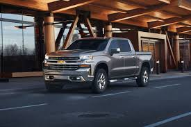 2019 Chevy Silverado Trim Levels - All The Details You Need! Lift Kit 201417 1500 Pu W Steel Oe Susp 8 Cst 52019 F150 Wheels Tires Moto Metal Offroad Application Wheels For Lifted Truck Jeep Suv Black Chevrolet Silverado Tahoe Avalanche Ltz Factory Rims 20x8 5 Sca Performance Hd 20 Inch Gloss With 18 Inch 17 Chevy Rallye Wheel Vintiques Double Standard Matte Method Race 4 Kmc Xd775 Rockstar 17x8 56x13970 Chrome Ofst10mm Truck Inspirational 2009 33 Nitto All Terrain 2 0 5x120 Mb Old School Chrome Wheelsrims 17inch 23192 In Chevys 2019 Gets New 3l Duramax Diesel Larger Wheelbase