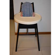 IKEA Wooden High Chair With Cushion & Tray, Babies & Kids ... Vintage Metal Vinyl High Chair Booster Seat And 50 Similar Items Antique Tray Tables 824 For Sale At 1stdibs Mocka Original Highchair Highchairs Nz Ding Room Lovable Jenny Lind Wooden Aqua Turquoise Painted Wood Baby Old Ikea Wooden High Chair With Cushion Tray Babies Kids 12 Best Highchairs The Ipdent White Wooden Highchair Folds Into Wheeled Table In Plymouth Devon Gumtree Bed Breakfast Table Handle Removable Bedside Platter Shabby Chic Cottage Decor Chippy Paint Costway Toddler Adjustable Height W Removeable Dark Brown