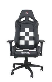 Gaming Chairs : Mesh Gaming Pc Top Gaming Chairs Gaming Computer X ... Dxracer Blackbest Gaming Chairsbucket Seat Office Chair Best Gaming Chair Ergonomics Comfort Durability Game Gavel Review Nitro Concepts S300 Gamecrate Cheap Extreme Rocker Find Bn Racing Computer High Back Office Realspace Magellan Fniture Ergonomic Fold Up Amazoncom Formula Series Dohfd99nr Newedge Edition Xdream Sound Accsories Menkind Ak Deals On 5 Most Comfortable Chairs For Pc Gamers X Really Cool Bonded Leather Accent