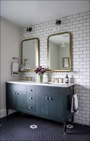 Bathroom Backsplash Tile Home Depot by Bathroom Magnificent Lowes Tile Flooring Barnwood Tile Lowes