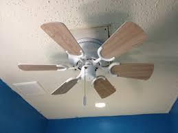 Encon Ceiling Fan Wiring Diagram by Encon Ceiling Fans Parts Bottlesandblends