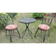 Kirkland Patio Furniture Covers by Outdoor Bistro Sets Walmart Com