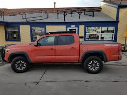 2017-TACOMA-RHINO-RACK-PIONEER-PLATFORM-BACKBONE - Suburban Toppers Truck Racks For Sale Near Me Alinum Headache 1 Truck Stuff Pinterest Offroad 2012 Ford F 250 Truckin Magazine Backbone Rack Price Rhinorack Ja8331 52 X 56 Pioneer Elevation With System The Elk Hunter Part 4 Adding Those Need Touches Diesel Tech Fj Cruiser 84 49 Platform Rhino 60 For Toyota Tacoma Found A Little Mud Today Trucks From Santiam Youtube To Suit Kakadu Camping 2017 W Suburban Toppers Very Good Looking Nissan Frontier Bed Rack And Roof New