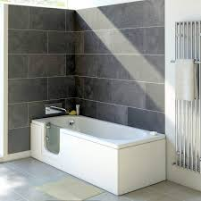 Noire90 Steam Showers Products Insignia Range