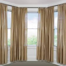 Walmart Curtains And Drapes Canada by Curtain Rods Home Depot Window Drape Curtains Curtained Definition