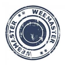 Webmaster by Inspector Website Webmaster Tools Internachi