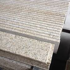 Granite Flooring Border Design