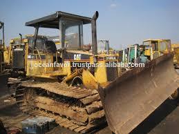 d4 cat dozer used caterpillar d4c bulldozer cat bulldozer d4c lgp caterpillar